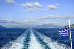 Image result for traghetto grecia 300x200