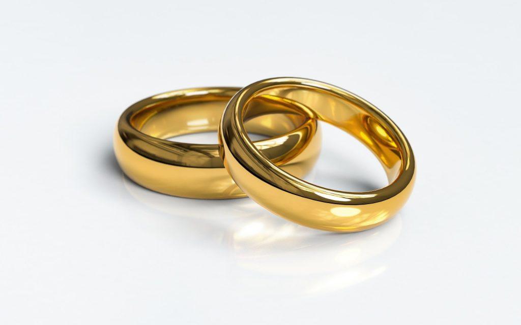 Anniversario Di Matrimonio Viaggio.Isole Greche Per Viaggio Di Nozze O Anniversario Di Nozze Isole